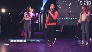 MELTING CREW AWARDS 2018: GLORY MUNDEKE (AFRO GOSPEL) - Video Youtube