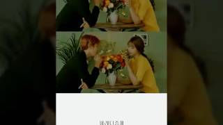 Baekhyun take you home audio + lyrics on the description box! ^^