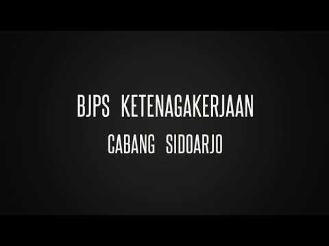 Koempoel Doeloer Driver Gojek Sidoarjo feat BPJS Ketenagakerjaan Sidoarjo