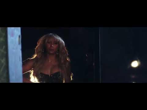 Toni Braxton - Long As I Live (Music Video Teaser 2)