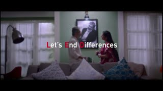 Lets End Differences I Havells Lighting