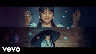 Lirik Lagu dan Kunci Gitar (Chord) Arsy Widianto & Brisia Jodie - Rindu Dalam Hati