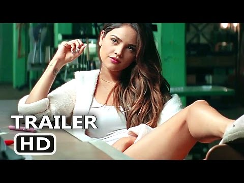 Download BАBY DRІVЕR Official Trailer (2017) Jamie Foxx, Edgar Wright Action Comedy HD HD Video