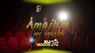 Mc Yankoo Amajlija Official Video