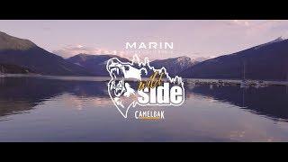 Эндуро Серия Marin Wildside Enduro 2017