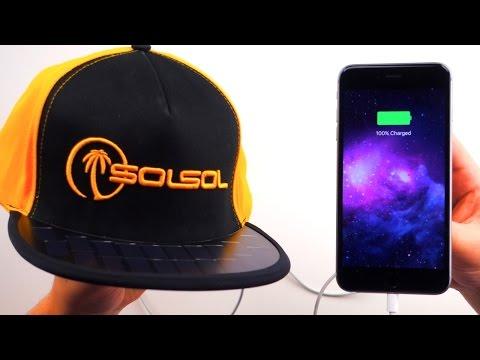 Solar Cap Solar Fan Cap Latest Price Manufacturers