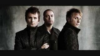 Muse - Can't Take My Eyes Off You