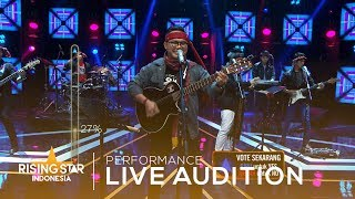 """Download Video DBAMBOO """"Have You Ever Seen The Rain"""" 
