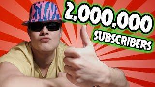 2.000.000 - ХАРДКОРНАЯ ВЕЧЕРИНКА