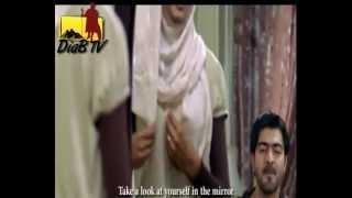 الحجاب لـ محمد المازم تحميل MP3