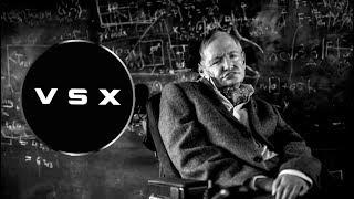 ¿Por qué fue importante Stephen Hawking?