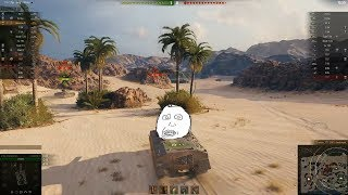 World of Tanks Epic Wins and Fails Ep165