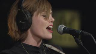 Haley Bonar - Skynz (Live on KEXP)