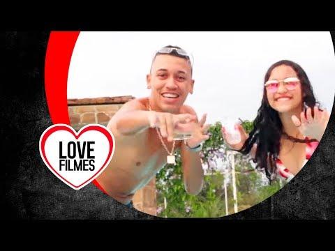 MC Mendes - Mina De Condominio (Vídeo Clipe Oficial)