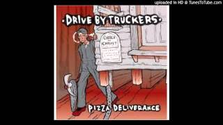 """One Of These Days"" - Drive-By Truckers"