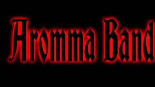 Download lagu Aromma Band Pacar Tersayang Mp3