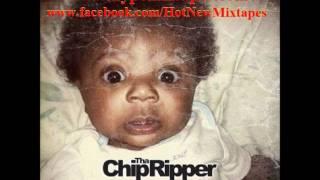 Chip Tha Ripper - Gloryus (Feat The Almighty Gloryus)