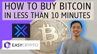 Wie kann ich Bitcoin in Neuseeland auszahlen