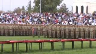 bilecik söğüt jandarma ulaştırma eğitim tabur komu