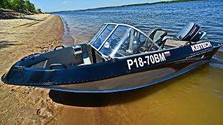 Все для алюминиевых лодок крым
