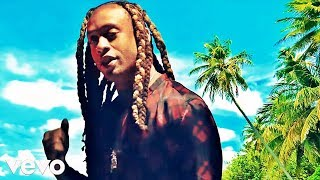 Ty Dolla $ign - Surprise You Ft. Chris Brown & Kid Ink