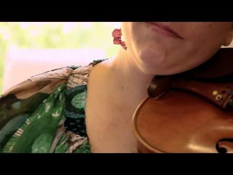 Ar Duo  duo violino chitarra tango Bologna musiqua.it