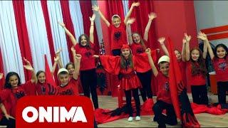 Elvana Gjata - Kuq e zi je ti ft. Flori - Dance Cover