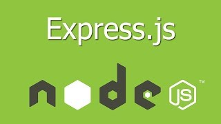 How to fetch data from MySQL Database and serve it to HTML page using Node/Express JS
