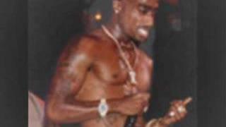 Tupac Still ballin'