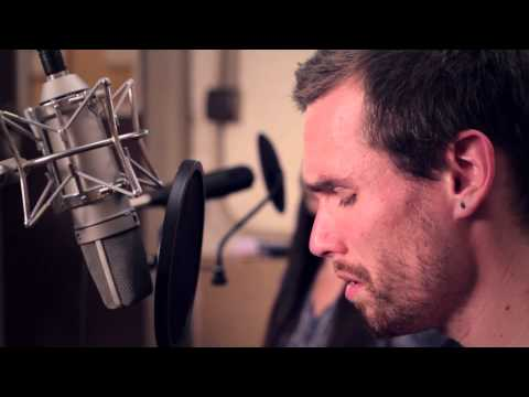 Chris DuPont - Evergreen Waltz