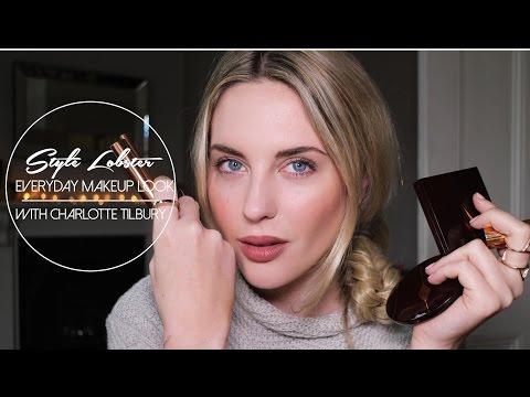 Matte Revolution Lipstick by Charlotte Tilbury #9