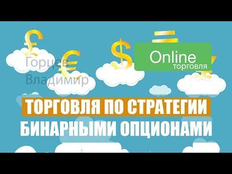 Нижний новгород кредитные брокеры