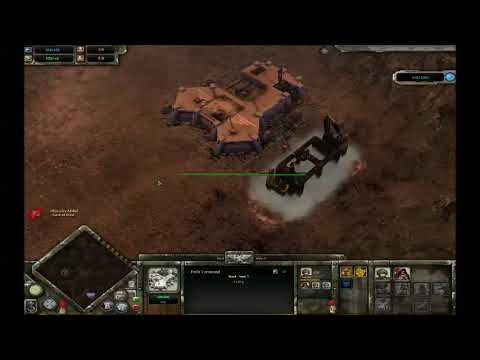 RTS active pause list :: Pause Tacticality