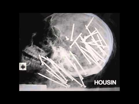 HOUSIN - Disobey