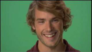 Jon McLaughlin - For You From Me Outtakes Gag Reel