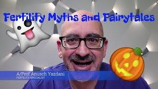 1.03 Fertility Myths and Fairy Tales