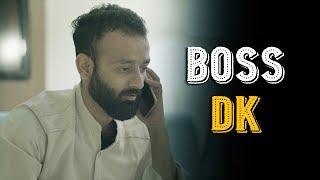 BYN : Boss Dk