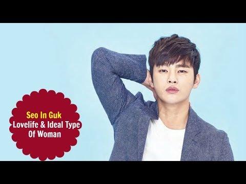 mp4 Seo In Guk Height, download Seo In Guk Height video klip Seo In Guk Height