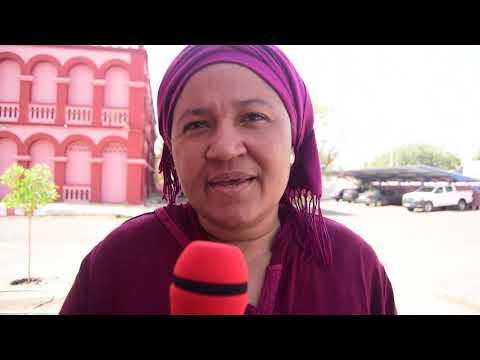 Renforcement des capacités des collectivités : Enabel s'implique
