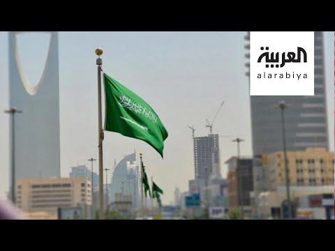 العرب اليوم - شاهد: الجامعات السعودية تفتح أبوابها للفنون والأدب المسرحي