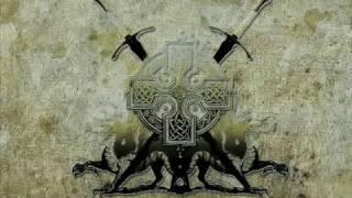 Falkenbach - heathenpride (lyrics)