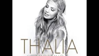 TRANQUILA (Ft. Fat Joe) ~ THALIA