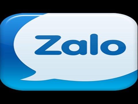 Hướng dẫn cài Zalo trên máy tính phiên bản không lỗi 2028 | Phần mềm Giả lập Androi Bluestacks