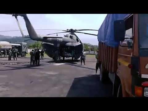 Prime Minister Garib Kalyan Anna Yojana (PMGKAY) Success Story Dogri