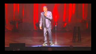 MikeEpps Voiceover