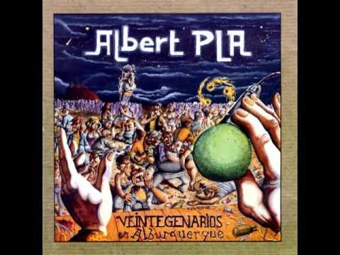 Lola - Albert Pla