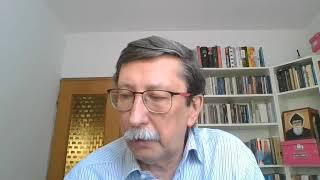 Prof. Jan Żaryn – Zygmunt Balicki