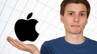 Why Is Apple So Popular, Anyway?