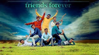 Best Friendship Poses | Poses With Best Friend | Cute Best Friend Pictures Poses