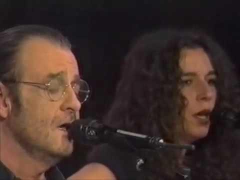 Sin tu latido   Luis Eduardo Aute 1996